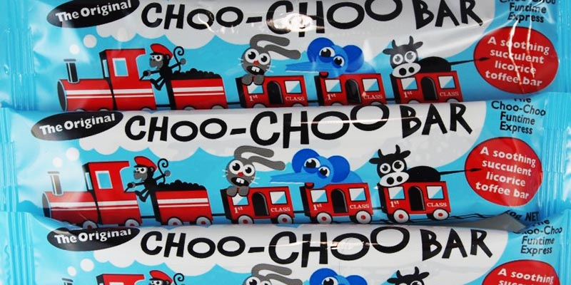 product_23_choo_choo_bars