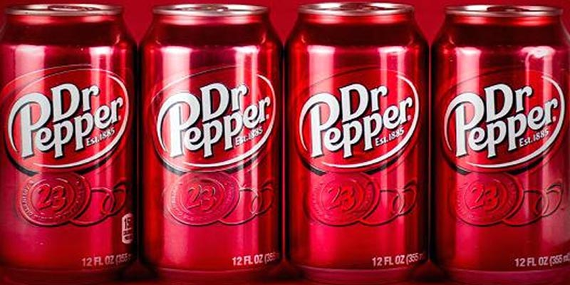 product_24_dr_pepper