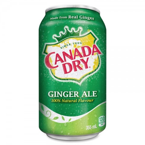canada-ginger-ale