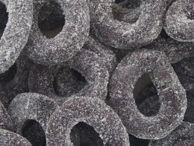 product_19_aniseed_sugar_rings