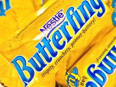 product_20_butterfingers