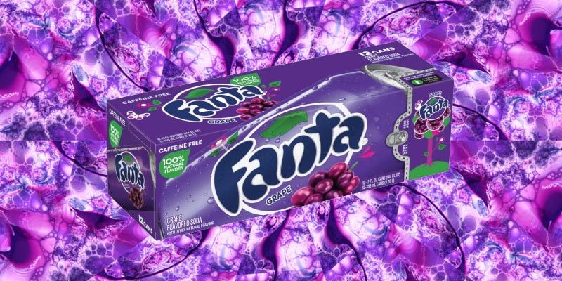 product_21_grape_fanta