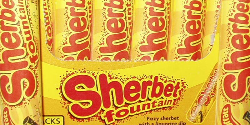sherbet fountain order online funworks shop perth