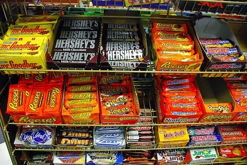Buy American Candy & Chocolate Online in Australia ...
