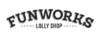 Funworks Lolly Shop